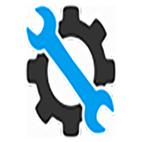 driverstore-explorer-logo