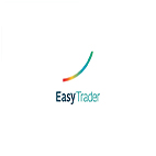 easy-trader-cover