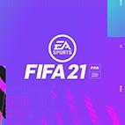 دانلود فیفا 21