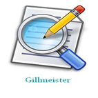 gillmeister-word-text-replacer-logo