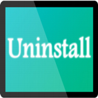hibit-uninstaller-logo