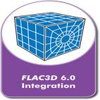 itasca-pfc-suite-logo