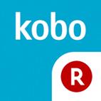 kobo-converter-logo