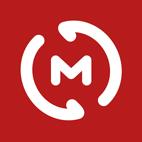 megasync-logo