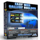 mindgems-easy-web-gallery-builder-logo
