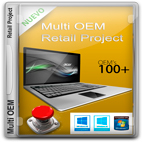 multi-oem-retail-project-build-logo