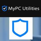 mypc-utilities-logo