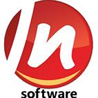 nSoftwareDelphiDotNet-Logo