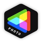 nevercenter-camerabag-logo