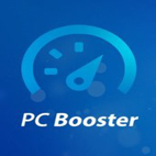 pc-booster-logo