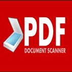 pdf-document-scanner-logo