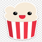 popcorn-any-media-player-logo