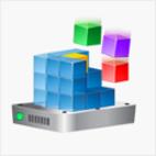 remo-drive-defrag-logo