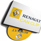 renault-can-clip-logo
