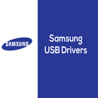 samsung-usb-drivers-for-mobile-phones-logo