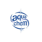 schlumberger-waterloo-aquachem-logo
