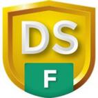 silkypix-developer-studio-for-fujifilm-logo