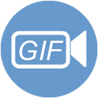 thundersoft-gif-to-png-converter-logo