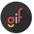 thundersoft-reverse-gif-maker-logo