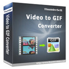 thundersoft-video-to-gif-converter-logo