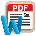 tipard-pdf-to-word-converter-logo