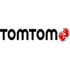 tomtom-maps-europe-truck-logo