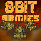 8bit Armies