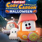 A-Toot-Toot-Cory-Carson-Halloween-Logo