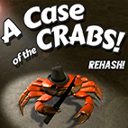A Case of the Crabs Rehash