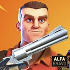Action-Strike-Heroes-Logo