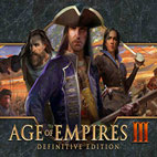 Age-of-Empires-III-Definitive-Edition-Logo