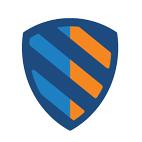 Agile.Net-Obfuscator-logo