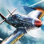 Air-Combat-Pilot-Logo