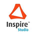 دانلود نرم افزار طراحی Altair Inspire Studio