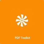 AquaForest-PDFToolKit-logo