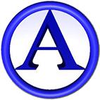 AtlantisWordProcessor-Logo
