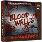 AtmosFX Blood-Walls-logo