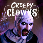AtmosFX-Creepy-Clowns-logo