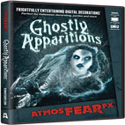 AtmosFX Ghostly-Apparitions-logo