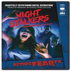 AtmosFX Night-Stalkers-logo
