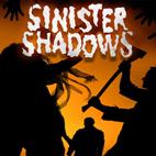 AtmosFX Sinister-Shadows-logo