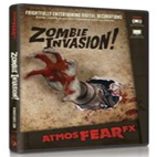 AtmosFX-Zombie-Invasion-logo
