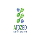 Atozed-CrossTalk-logo