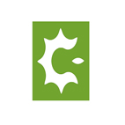 AutoUpgrader-Pro--for-Rio-logo