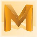 دانلود نرم افزار Autodesk Moldflow Adviser