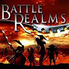 Battle Realms Zen Edition
