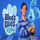 Blues-Clues-and-You-cover
