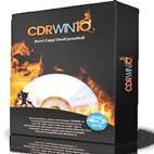 CDRWIN-logo