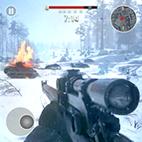 Call-of-Sniper-Cold-War-Logo