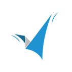 CodeIt-Right-Enterprise-logo